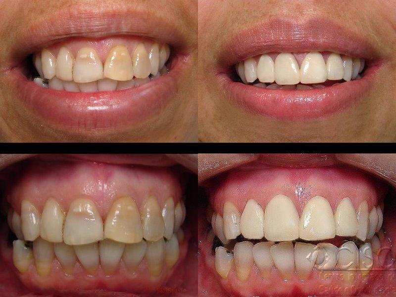 http://clinicaciso.no.comunidades.net/imagens/22.jpg