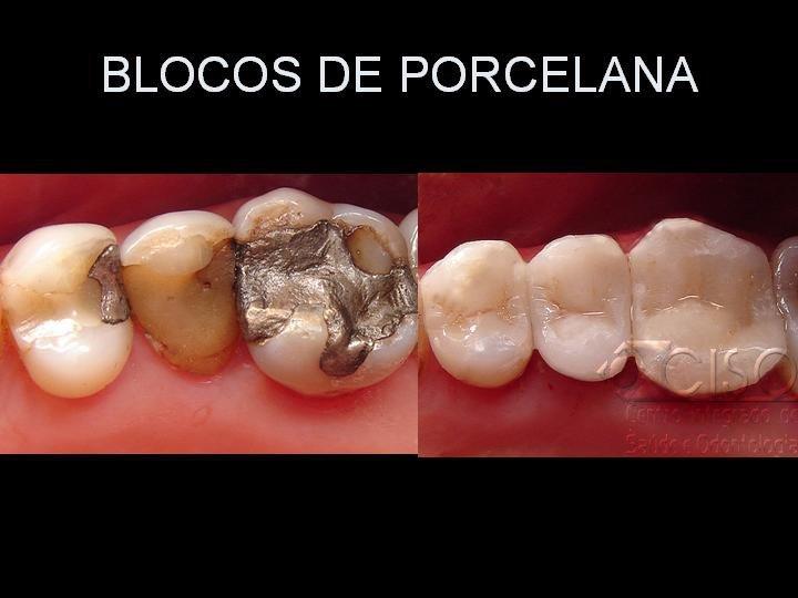 http://clinicaciso.no.comunidades.net/imagens/25.jpg