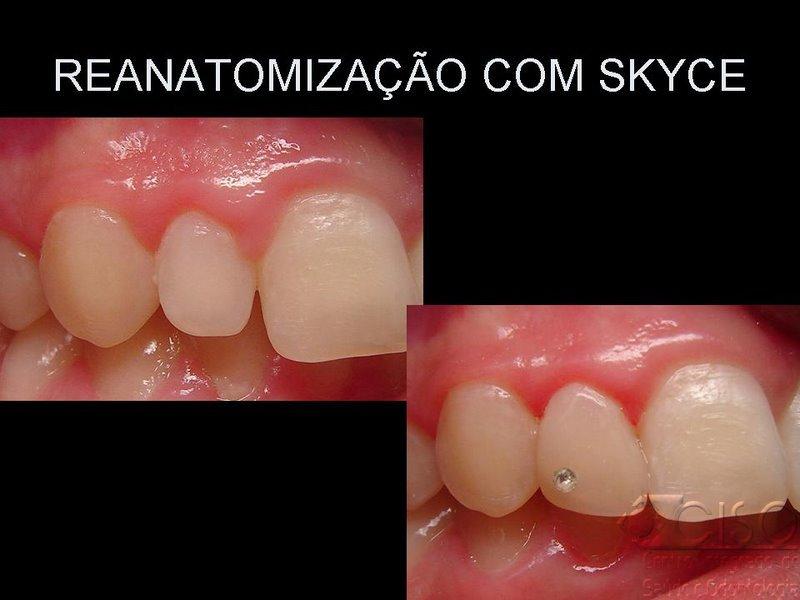 http://clinicaciso.no.comunidades.net/imagens/27.jpg