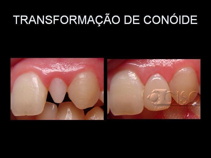 http://clinicaciso.no.comunidades.net/imagens/29.jpg