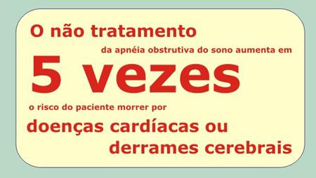 http://clinicaciso.no.comunidades.net/imagens/apneia_numeros_mort1.jpg