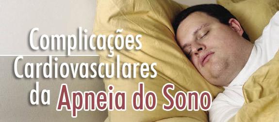 http://clinicaciso.no.comunidades.net/imagens/apneiacomplicacoesbanner.jpg