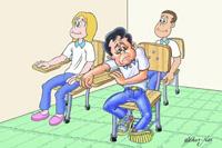 http://clinicaciso.no.comunidades.net/imagens/bucal_respirador02.jpg