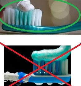 http://clinicaciso.no.comunidades.net/imagens/dentifricioquantidade.jpg