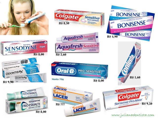 http://clinicaciso.no.comunidades.net/imagens/dentifriciosensibilidade.jpg