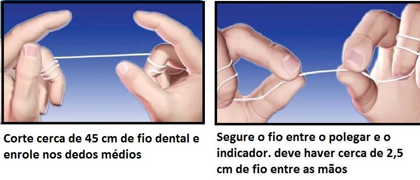 http://clinicaciso.no.comunidades.net/imagens/fiodental_usocorreto1.jpg