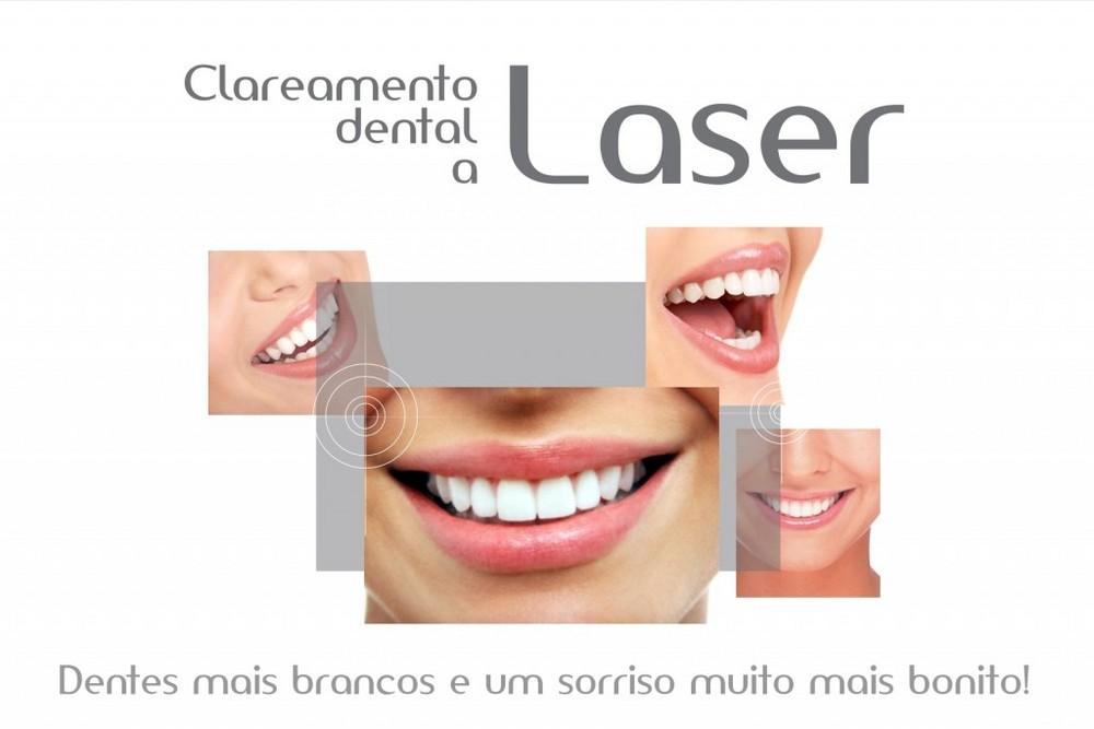 http://www.atelierdocasamento.com.br/blog/wp-content/uploads/2011/06/Folder-Dra-Patr%C3%ADcia-II-1024x683.jpg