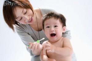 http://clinicaciso.no.comunidades.net/imagens/higienebucaldosbebesii300x199.jpg
