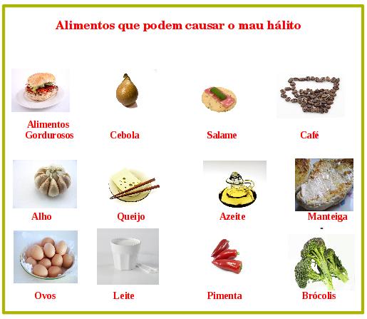 http://clinicaciso.no.comunidades.net/imagens/mauhalito.png